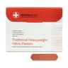 RELIANCE 2204 DEPENDAPLAST FABRIC PLASTERS 7.5CM X 2.5CM BOX OF 100