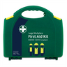 RELIANCE WORKPLACE FIRST AID KIT LARGE