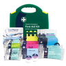RELIANCE WORKPLACE FIRST AID KIT MEDIUM