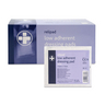 RELIANCE DRESSING PADS 382 PACK OF 100