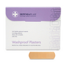 RELIANCE W/P PLASTER 7 X 2 533 PACK OF 100