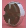 Accouplement élastique Miniflex