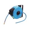Enrouleur automatique tuyau air comprimé