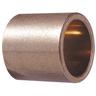 Bague autolubrifiante BP25 cylindrique