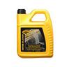 KROON-OIL EMTOR BL-5400 - 5 LTR
