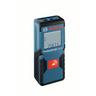Télémètre laser GLM 30 Professional