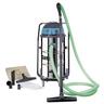 Water- en stofzuiger 73 liter R2D-733EPMX