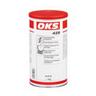 Maschinenfett OKS OKS 428 5KG