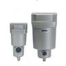 SMC MICRO MIST VERDELER MET PRE-FILTER AMH350C-F03-T