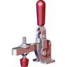 Vertical Toggle Clamp 247