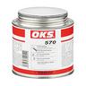 Gleitbahnöl OKS OKS OKS 570 500ML