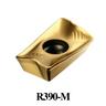 COROMANT WISSELPLAAT R390-11 T3 08M-PM 1030