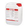 Hydrauliköl OKS OKS 3770 25L