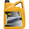 KROON-OIL EMTOR UN-5200 - 5 LTR