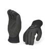 Handschoenen G-ICE