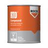 ROCOL RTD COMPOUND 0.5 KG