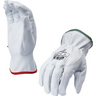Handschoenen G-WISP (volledig van lamsleer)