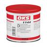 Maschinenfett OKS OKS 1144 500G