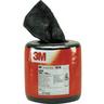 3M S/B M X -SR M/F 60 PADS 100 X 200 MM 200 X 6.000 A