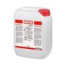 Hydrauliköl OKS OKS 3775 200L