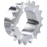 Pignon à moyeu amovible - Pas 15,87 mm - ISO 10B
