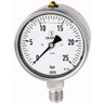 Manometer Riegler 102383