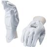 Handschoenen G-WISP PLUS (geitenleer)