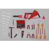 Selection Electricien 61 Outils