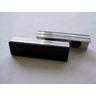Magneetbekken Aluminium