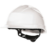 GISS VH HELM G-TOP WIT 844876