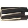HSS-Maschinenreibahle Premium Werkzeug 15172700