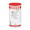 Maschinenfett OKS OKS 418 1KG