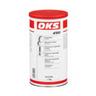 Maschinenfett OKS OKS 490 1KG